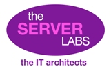 TheServerLabs