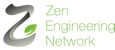 Zen Engineering Network Inc.