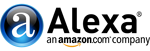 Logo von Amazon Web Services