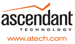 Ascendant Technology