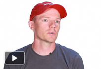 Video: SmugMug on AWS - CloudSearch Success Story