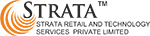 Strata Retail & Technology Services