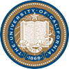 University of California in Berkeley