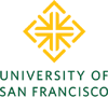 Universidad de San Francisco