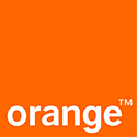 Orange Digital