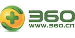 Qihoo 360 Technology Co. Ltd