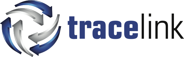 TraceLink Life Sciences Cloud