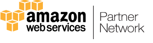 Sanver E-Solutions is an Authorized members of Amazon AWS Partner Network