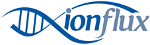 Ion Flux, Inc.