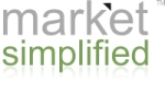 MarketSimplified
