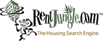 Rent Jungle