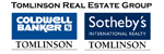 Tomlinson Real Estate Group