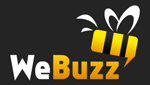 WeBuzz Limited